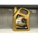 Моторное масло United Oil Gold VX 5w-30 4л
