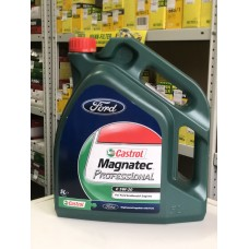 FORD  Castrol Magnatec Pro E 5W-20 Масло моторное (бензин) 5л