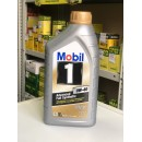 Масло  Mobil 1 NEW LIFE 0W40  1л.